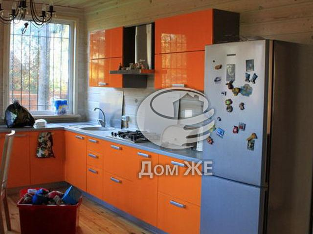 http://www.domge.ru/big_foto_1415266547_2