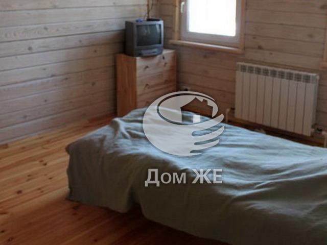 http://www.domge.ru/big_foto_1415266547_7
