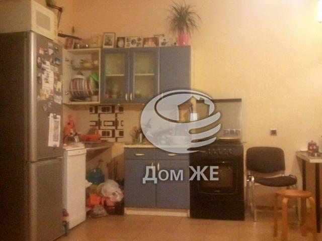 http://www.domge.ru/big_foto_1415898459_1