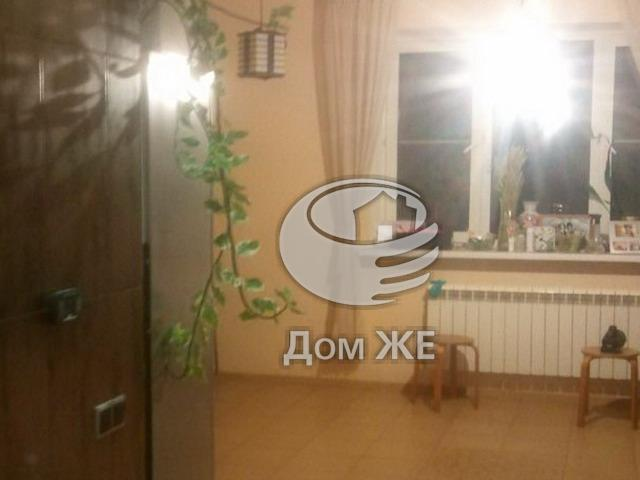 http://www.domge.ru/big_foto_1415898459_2
