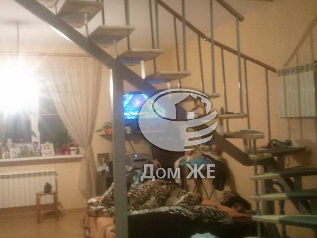 http://www.domge.ru/big_foto_1415898459_3