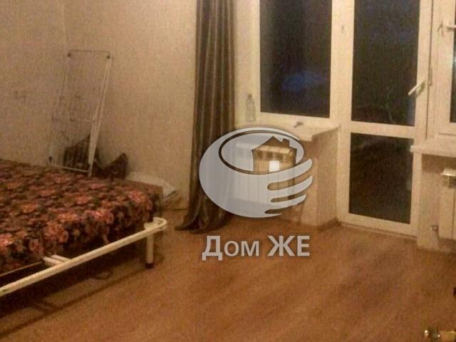 http://www.domge.ru/big_foto_1415898459_4