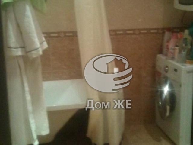 http://www.domge.ru/big_foto_1415898459_7
