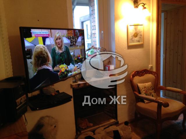 http://www.domge.ru/big_foto_1417094470_15