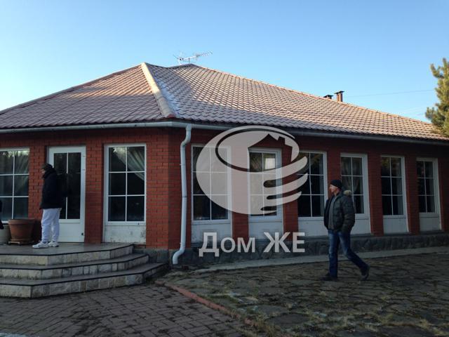 http://www.domge.ru/big_foto_1417094470_2