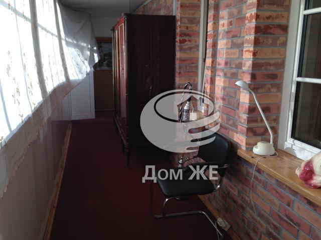 http://www.domge.ru/big_foto_1417094470_20
