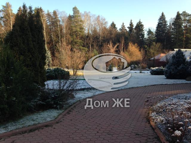http://www.domge.ru/big_foto_1417094470_6