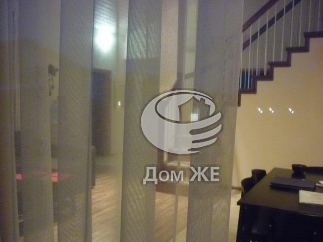 http://www.domge.ru/big_foto_1417449559_5