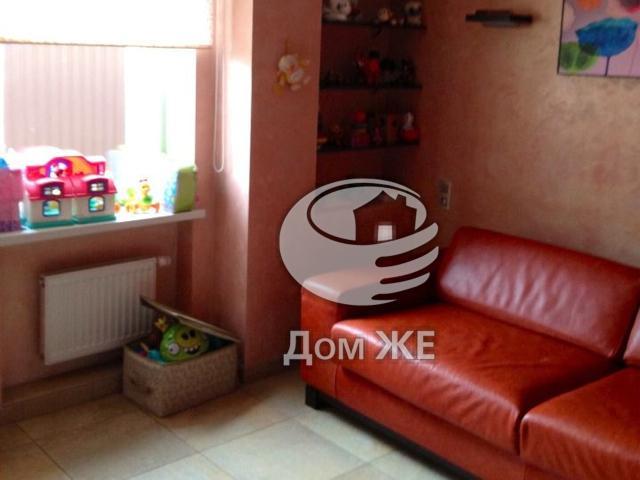 http://www.domge.ru/big_foto_1417451141_18