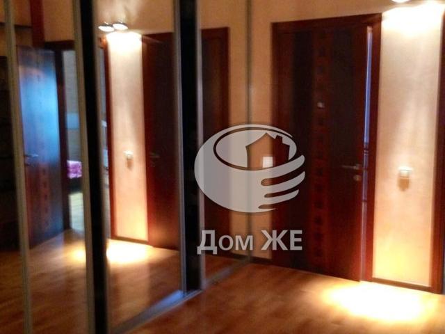 http://www.domge.ru/big_foto_1417451141_20