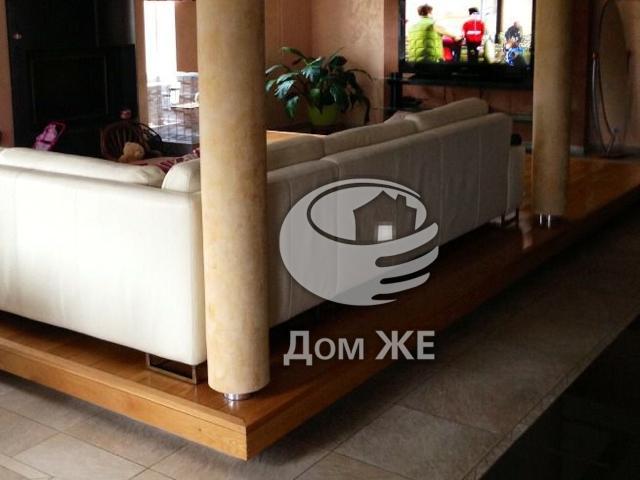 http://www.domge.ru/big_foto_1417451141_9