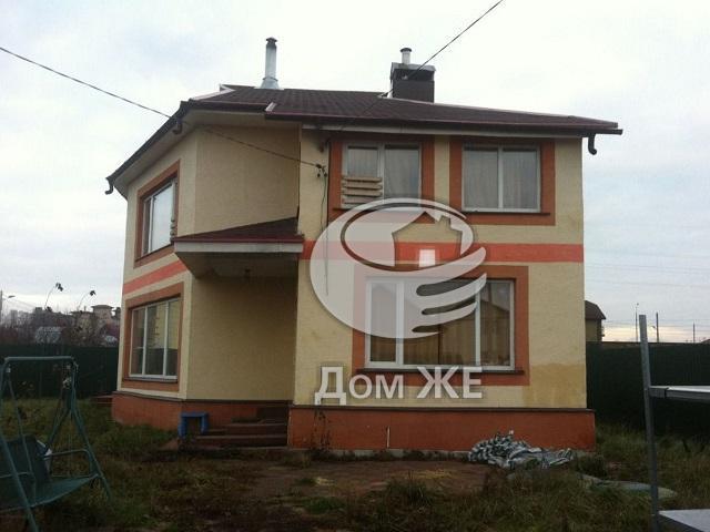 http://www.domge.ru/big_foto_1417612080_1
