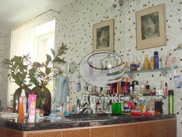 http://www.domge.ru/big_foto_1417810012_4