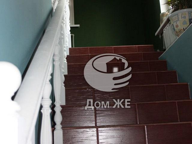 http://www.domge.ru/big_foto_1417810012_5