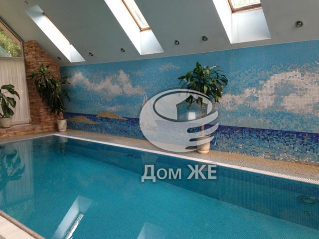 http://www.domge.ru/big_foto_1418047223_11