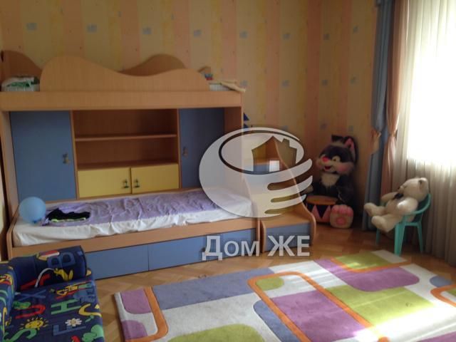 http://www.domge.ru/big_foto_1418047223_15