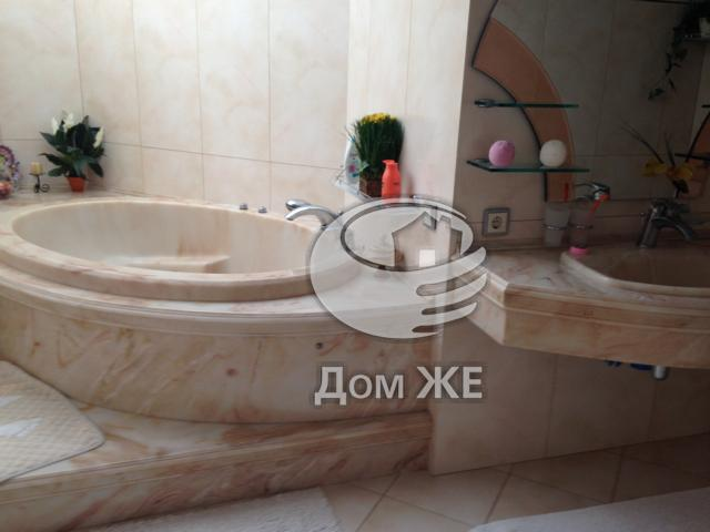 http://www.domge.ru/big_foto_1418047223_16