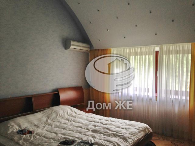http://www.domge.ru/big_foto_1418047223_18