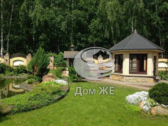 http://www.domge.ru/big_foto_1418047223_4