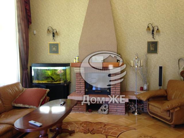 http://www.domge.ru/big_foto_1418047223_6