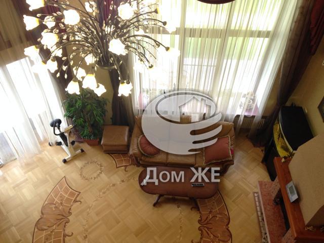 http://www.domge.ru/big_foto_1418047223_7