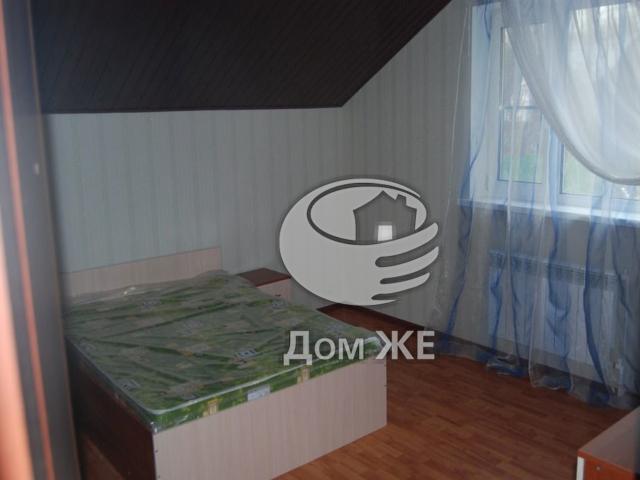http://www.domge.ru/big_foto_1419406558_10