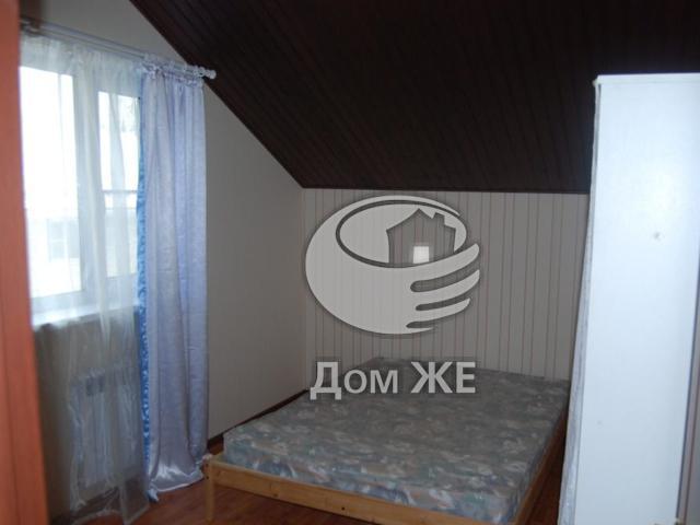 http://www.domge.ru/big_foto_1419406558_12