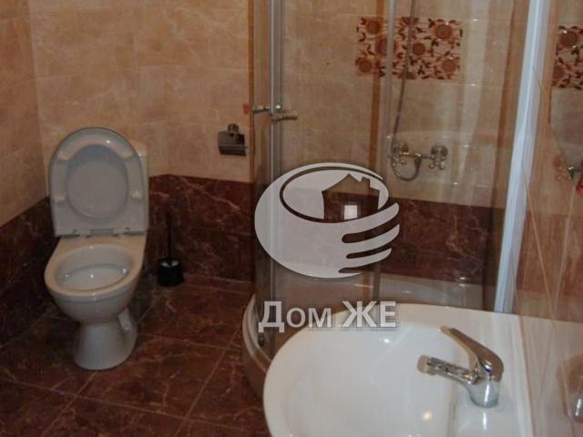 http://www.domge.ru/big_foto_1419406558_15