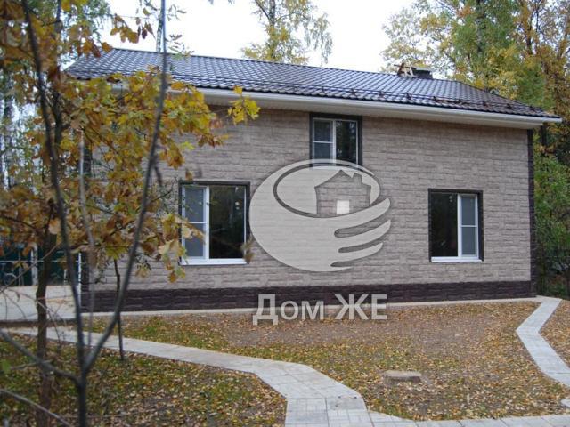 http://www.domge.ru/big_foto_1419406558_3
