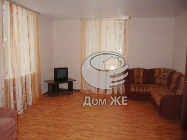http://www.domge.ru/big_foto_1419406558_5