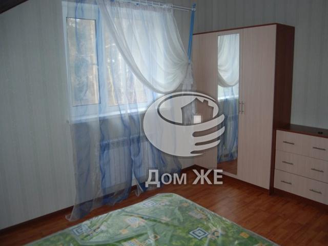 http://www.domge.ru/big_foto_1419406558_9