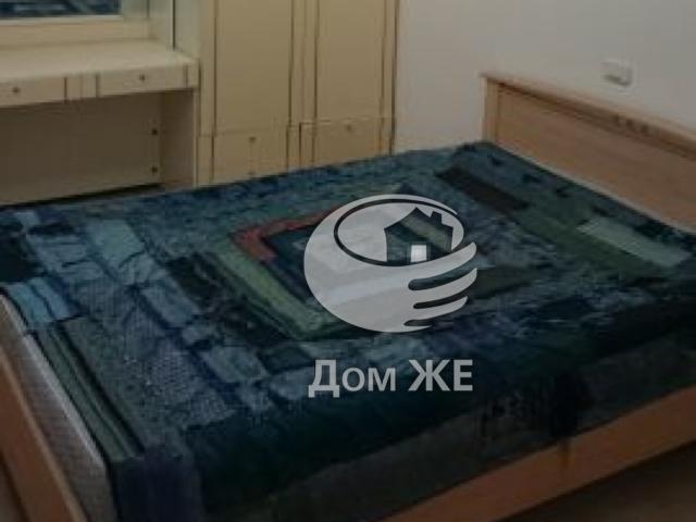 http://www.domge.ru/big_foto_1419527547_12