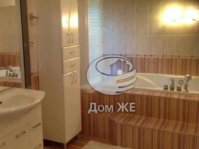 http://www.domge.ru/big_foto_1419527547_18