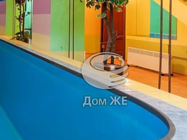 http://www.domge.ru/big_foto_1419527547_19