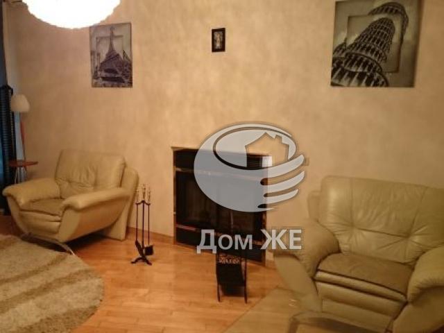 http://www.domge.ru/big_foto_1419527547_3