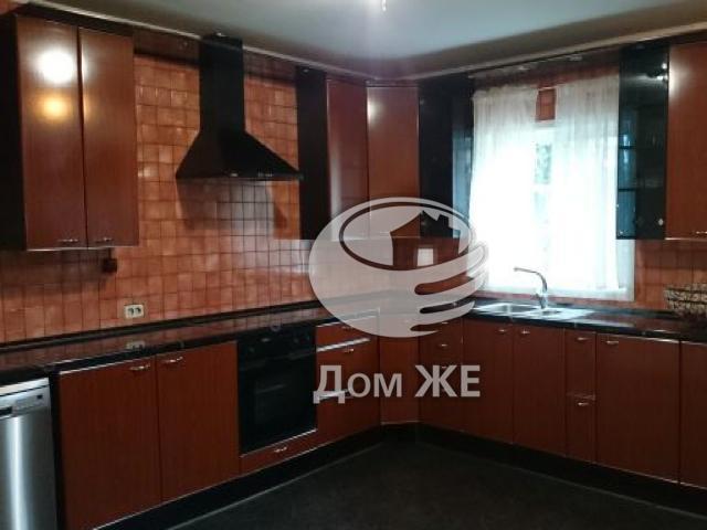 http://www.domge.ru/big_foto_1419527547_5
