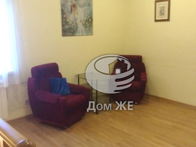 http://www.domge.ru/big_foto_1421594540_1