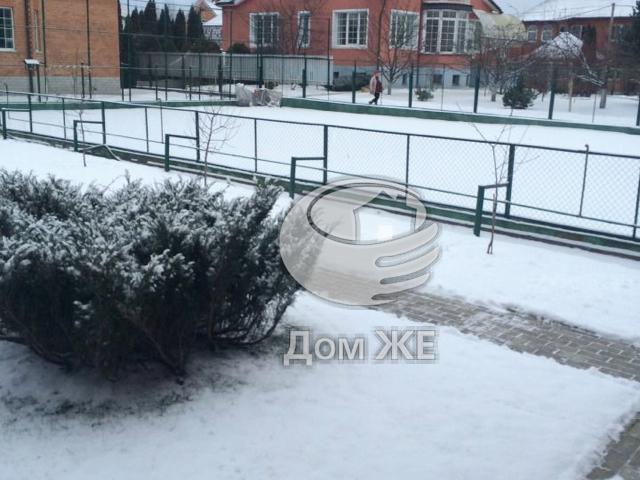 http://www.domge.ru/big_foto_1421594540_13