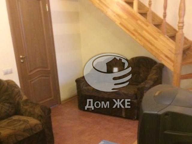http://www.domge.ru/big_foto_1421594540_2