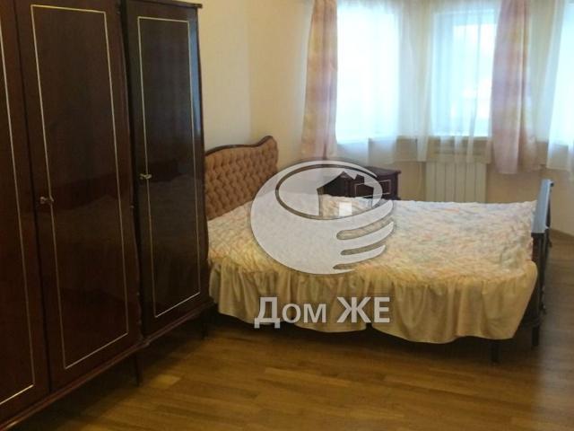 http://www.domge.ru/big_foto_1421594540_4