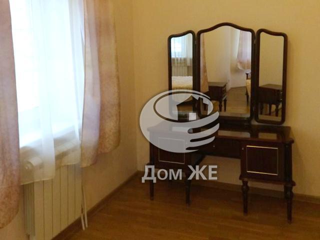 http://www.domge.ru/big_foto_1421594540_5