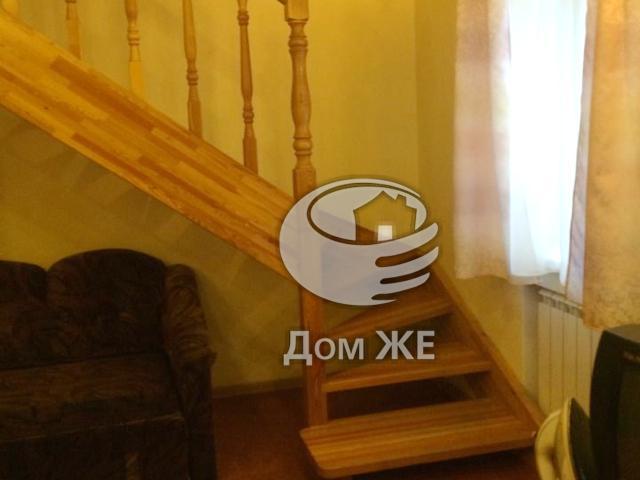 http://www.domge.ru/big_foto_1421594540_7