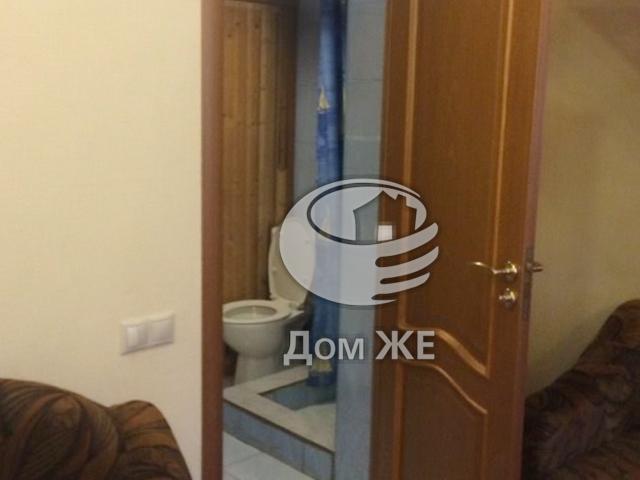 http://www.domge.ru/big_foto_1421594540_8