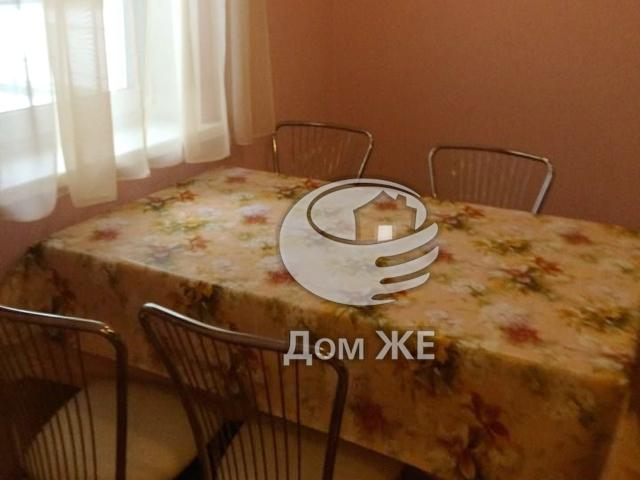 http://www.domge.ru/big_foto_1421594540_9