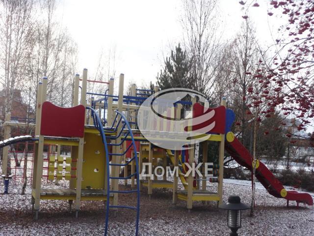 http://www.domge.ru/big_foto_1423329507_14