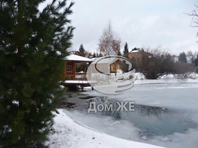 http://www.domge.ru/big_foto_1423329507_18