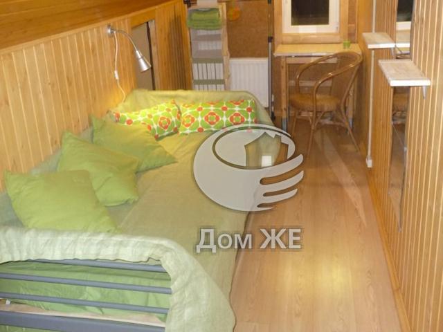 http://www.domge.ru/big_foto_1423329507_8