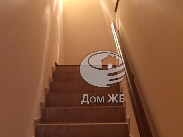 http://www.domge.ru/big_foto_1423662534_14