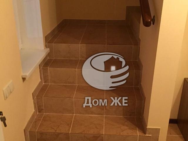 http://www.domge.ru/big_foto_1423662534_15