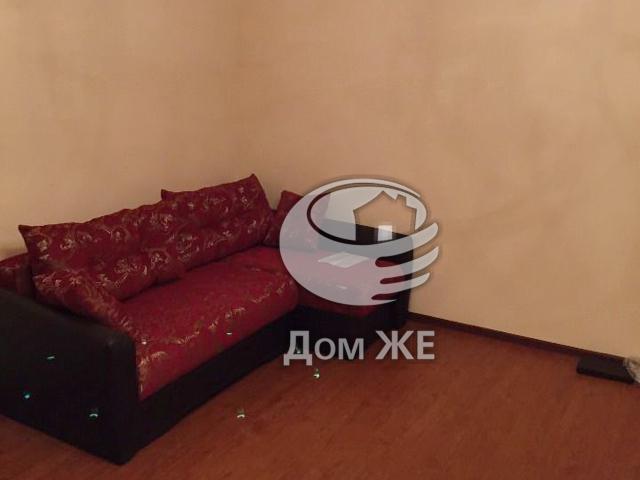 http://www.domge.ru/big_foto_1423662534_4